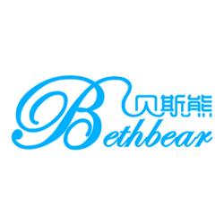 Bethbear banner